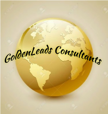 Goldenleads Consultants